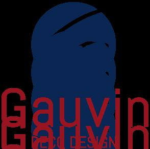 Gauvin Déco Design